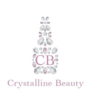 Crystalline Beauty
